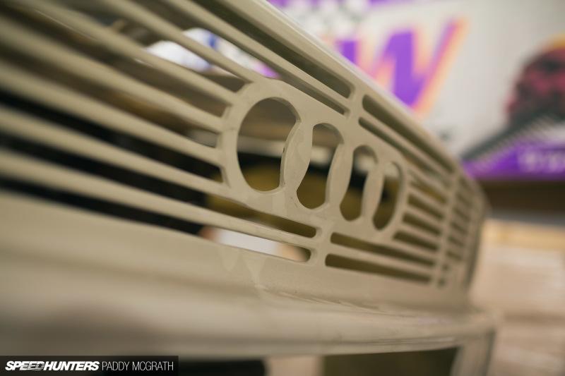2015-DMAC-Audi-Drift-Sport-Part-V-by-Paddy-McGrath-3-800x533