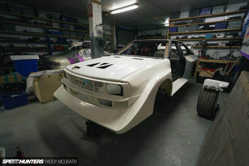 2015-DMAC-Audi-Drift-Sport-Part-V-by-Paddy-McGrath-38-800x533