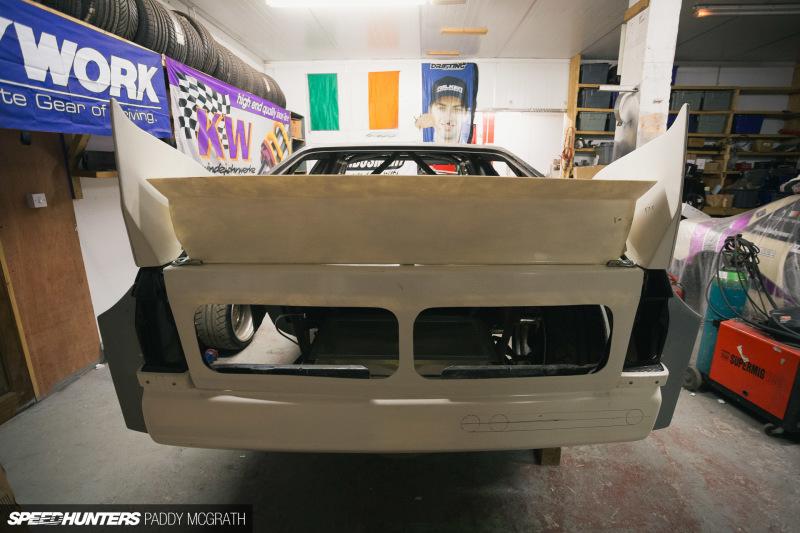 2015-DMAC-Audi-Drift-Sport-Part-V-by-Paddy-McGrath-39-800x533