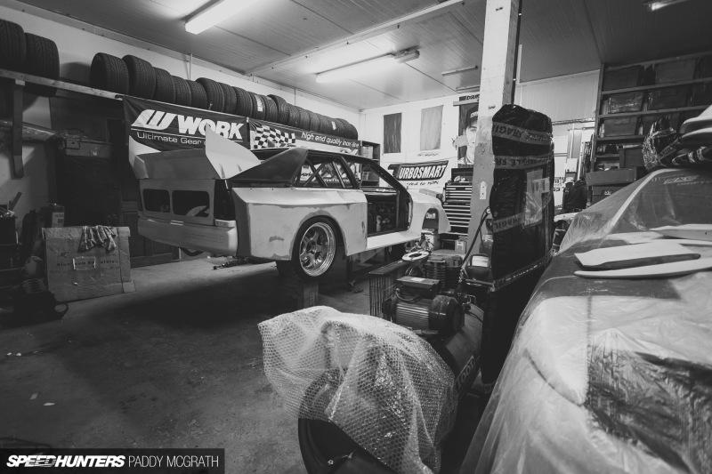 2015-DMAC-Audi-Drift-Sport-Part-V-by-Paddy-McGrath-40-800x533