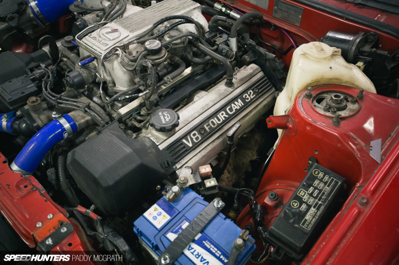 2015-DMAC-Audi-Drift-Sport-Part-V-by-Paddy-McGrath-47-800x533