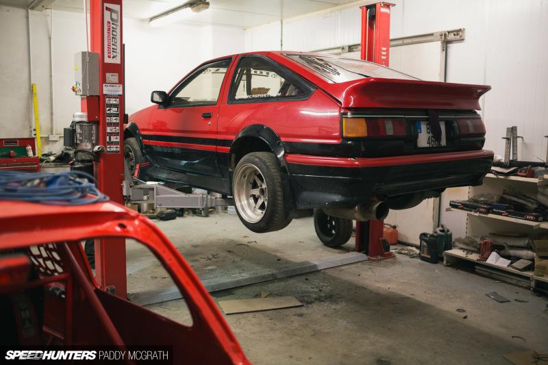 2015-DMAC-Audi-Drift-Sport-Part-V-by-Paddy-McGrath-5-800x533