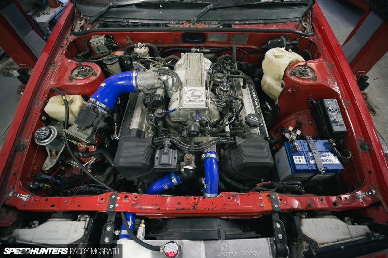 2015-DMAC-Audi-Drift-Sport-Part-V-by-Paddy-McGrath-50-800x533