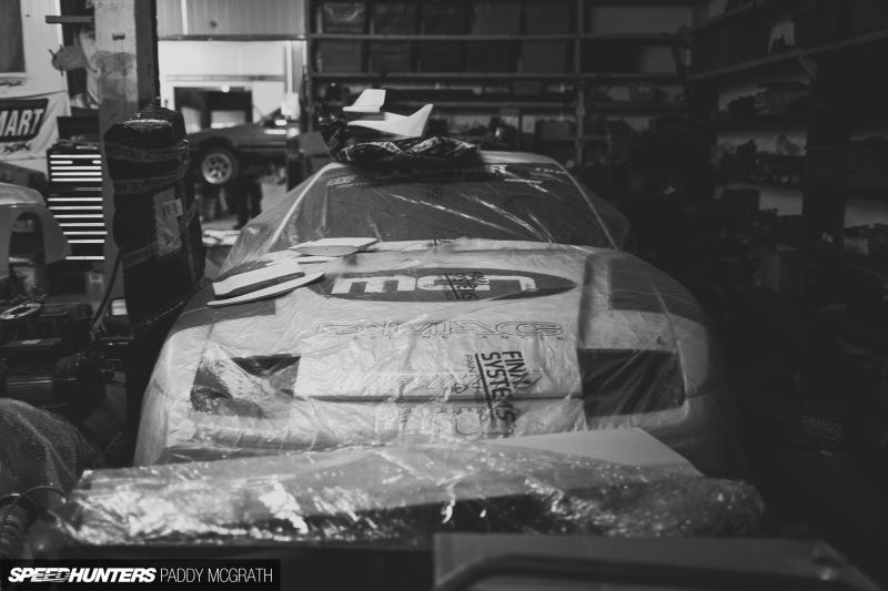 2015-DMAC-Audi-Drift-Sport-Part-V-by-Paddy-McGrath-8-800x533