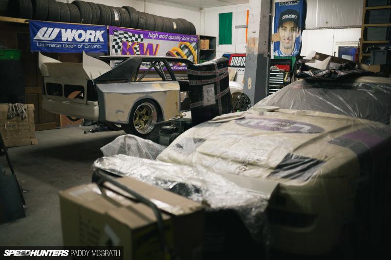 2015-DMAC-Audi-Drift-Sport-Part-V-by-Paddy-McGrath-9-800x533