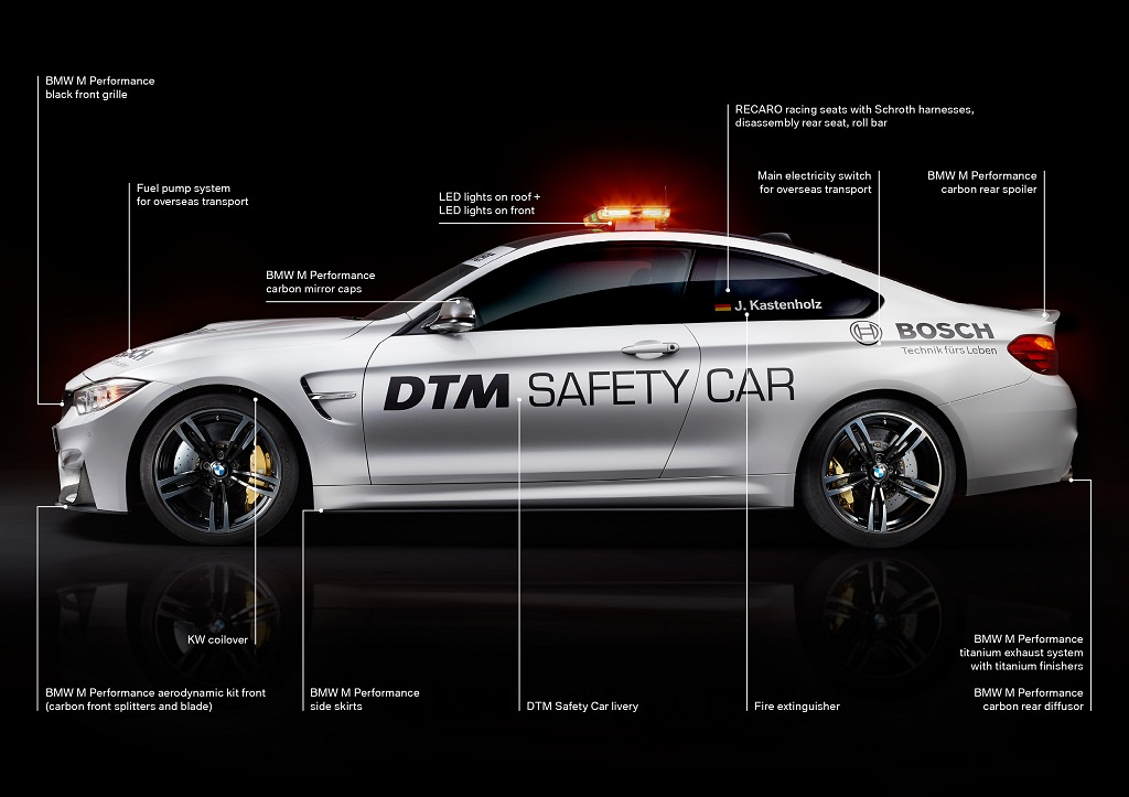 lowP90148869_highRes_bmw-m4-coup-dtm-safe