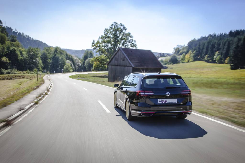 KW_VW_Passat_Variant_03_low