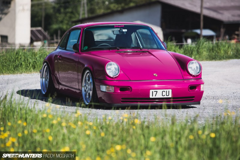 Milestone-71-Porsche-964-by-Paddy-McGrath-13-800x533