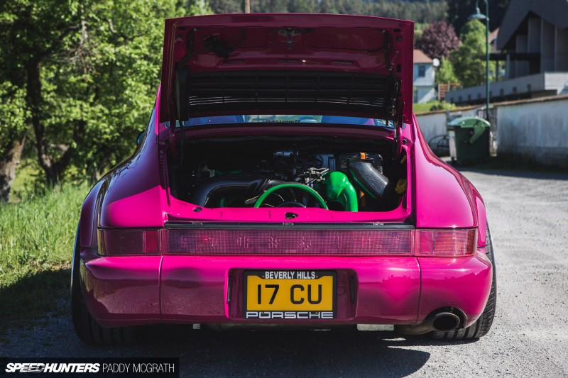 Milestone-71-Porsche-964-by-Paddy-McGrath-19-800x533