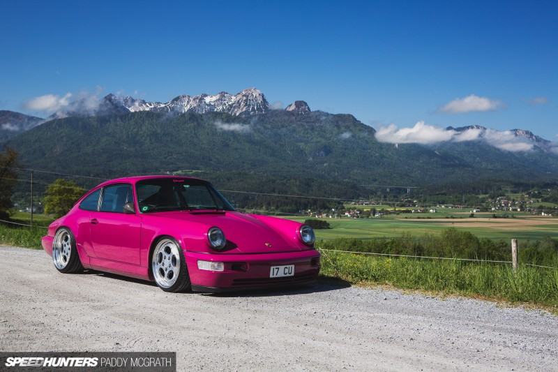 Milestone-71-Porsche-964-by-Paddy-McGrath-23-800x533