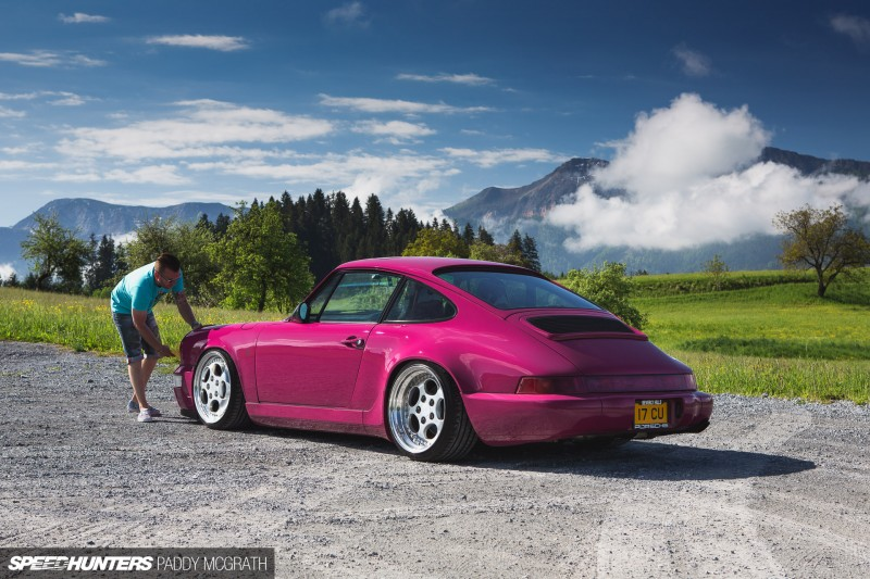 Milestone-71-Porsche-964-by-Paddy-McGrath-3-800x533