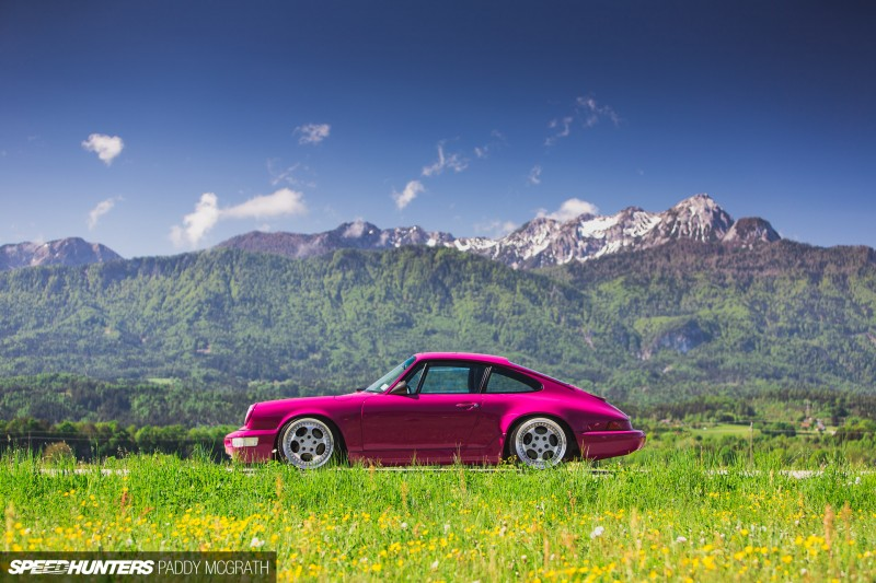 Milestone-71-Porsche-964-by-Paddy-McGrath-38-800x533