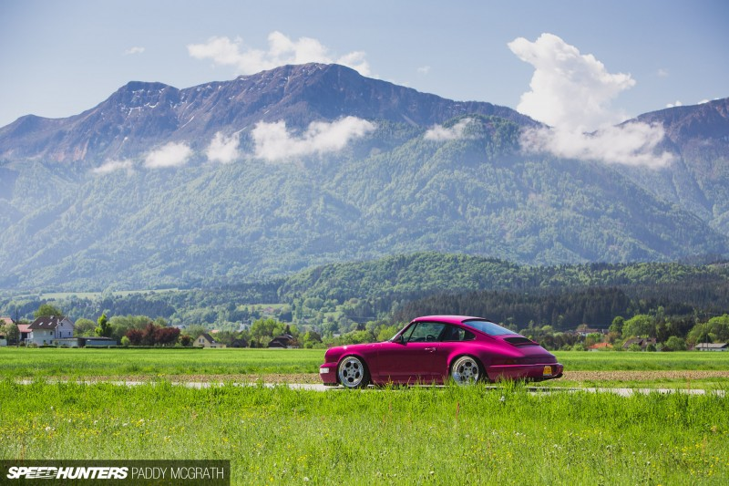 Milestone-71-Porsche-964-by-Paddy-McGrath-39-800x533