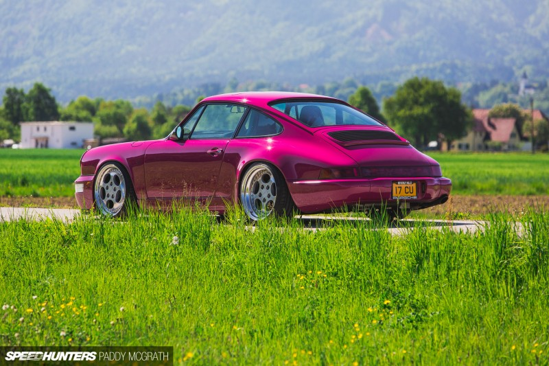 Milestone-71-Porsche-964-by-Paddy-McGrath-40-800x533