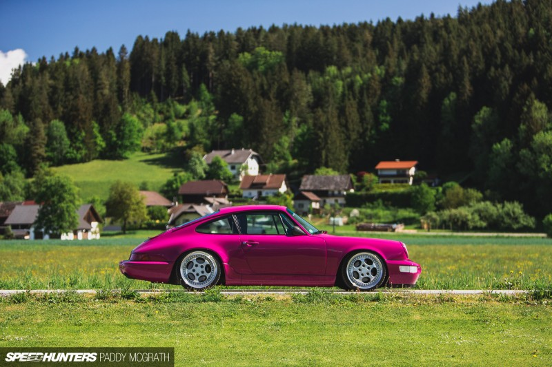 Milestone-71-Porsche-964-by-Paddy-McGrath-42-800x533