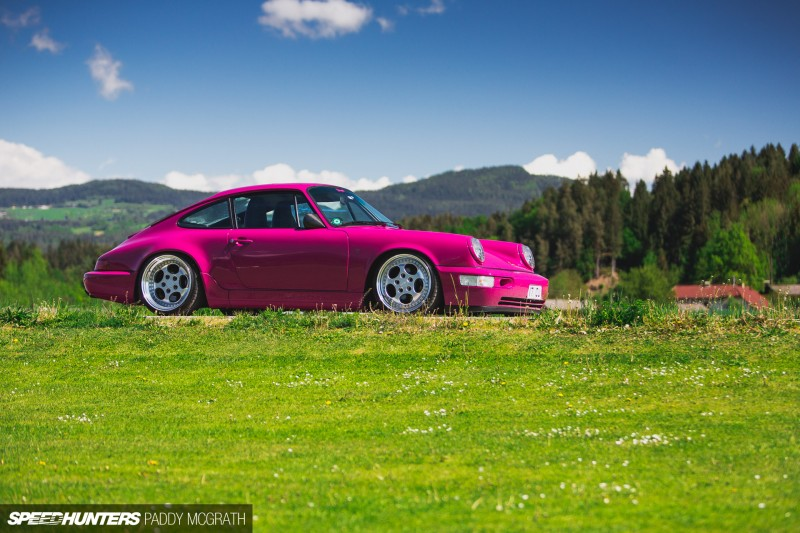 Milestone-71-Porsche-964-by-Paddy-McGrath-43-800x533