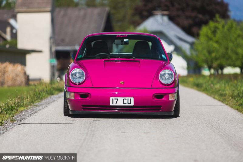 Milestone-71-Porsche-964-by-Paddy-McGrath-45-800x533