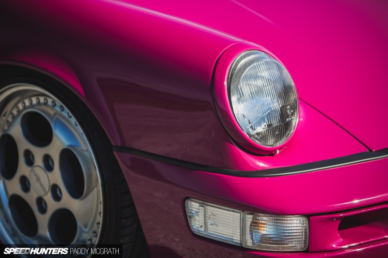 Milestone-71-Porsche-964-by-Paddy-McGrath-6-800x533