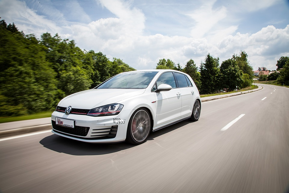 low_KW_VW_Golf_VII_GTI_002