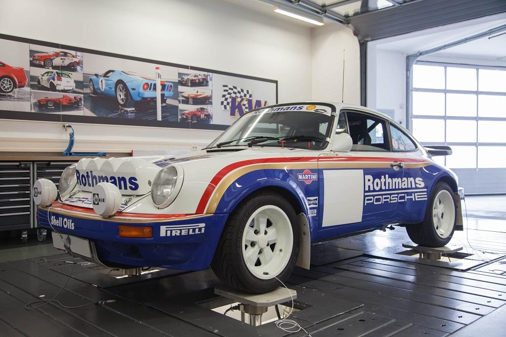 lowKW_Porsche_911_SC-RS_G-Modell_011_ohneKennzeichen
