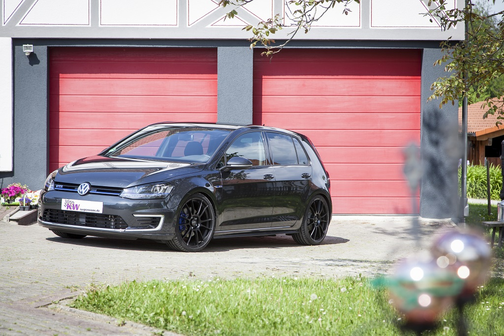 low_KW_Golf7_GTE_004