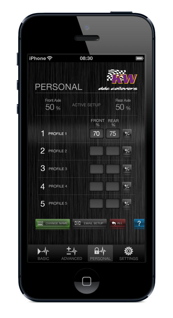 KW_App_DDC-ECU_iPhone5_Personal