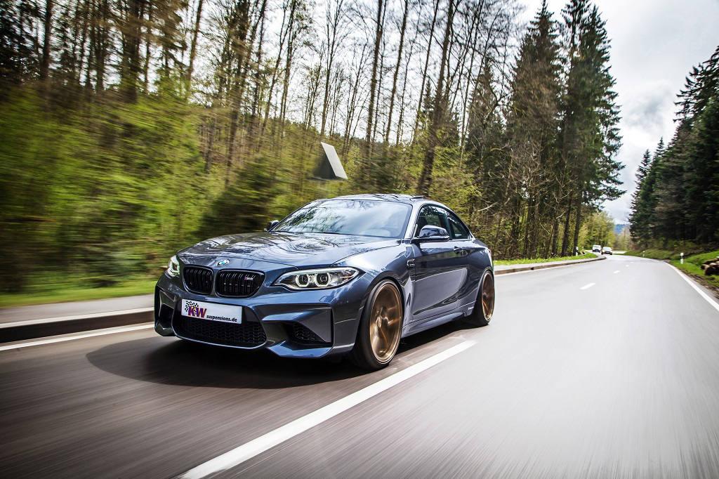 low_KW_BMW_M2_002