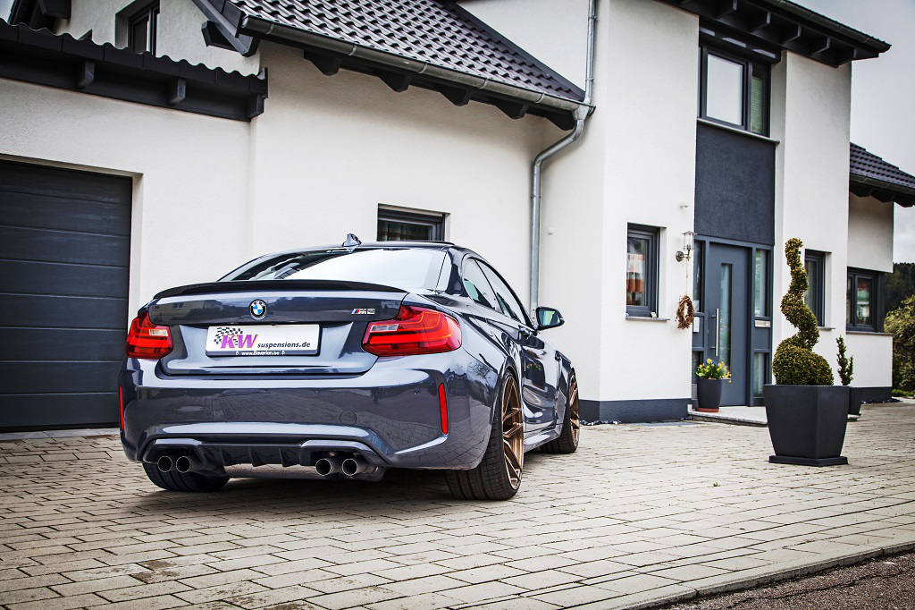 low_KW_BMW_M2_008