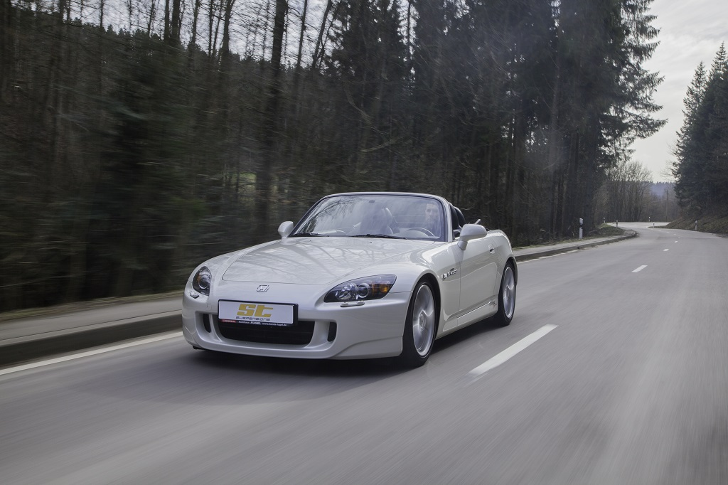 low_ST_XTA_Honda_S2000_001