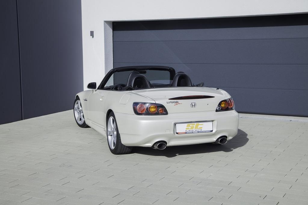 low_ST_XTA_Honda_S2000_006