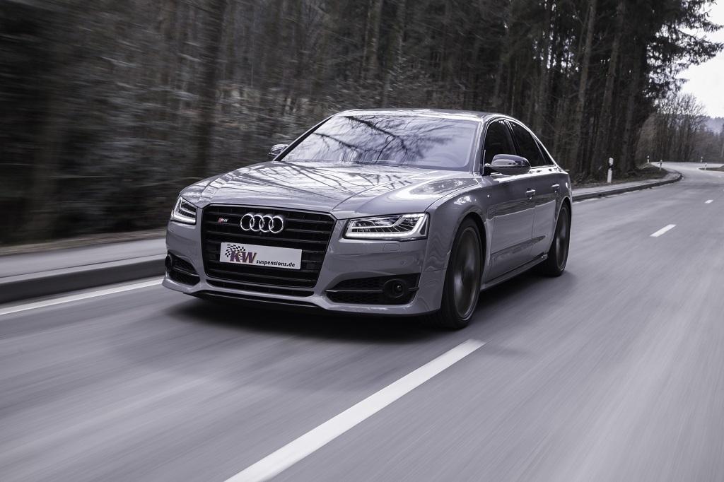 low_Audi_S8_DLC_airsuspension_01