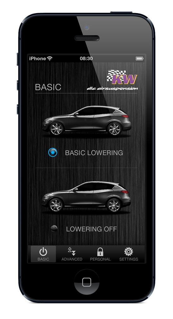 low_KW_App_DLC-airsuspension_iPhone5_Basic