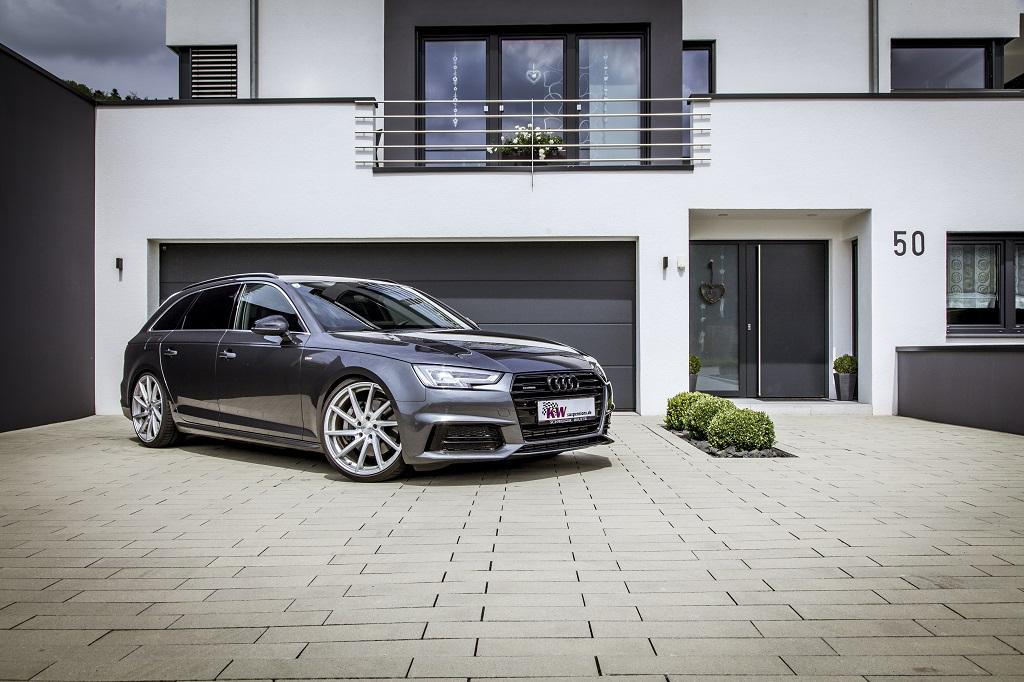 low_KW_Audi_A4_B9_004