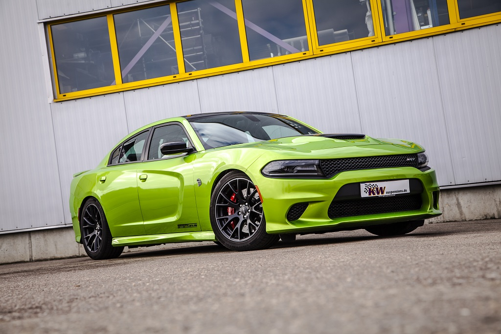 kw_dodge_charger_srt-hellcat_006