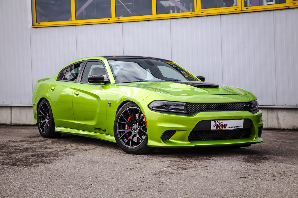 kw_dodge_charger_srt-hellcat_007