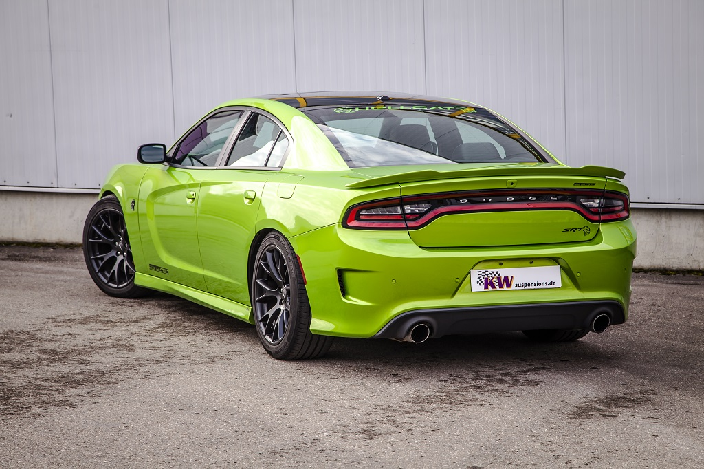 kw_dodge_charger_srt-hellcat_018