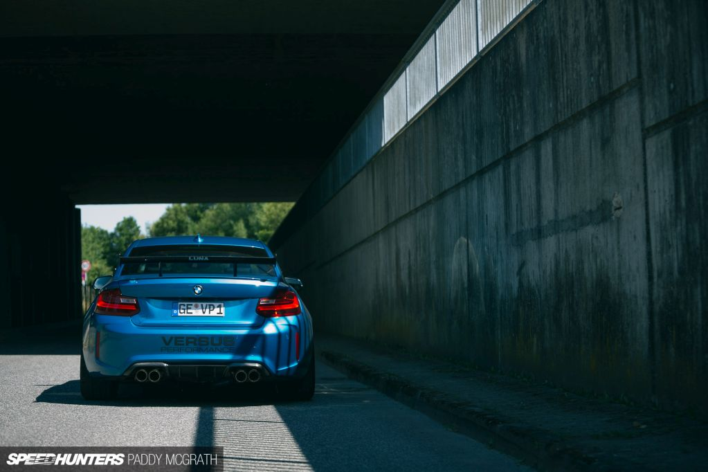 low_Versus_M2_Speedhunters005