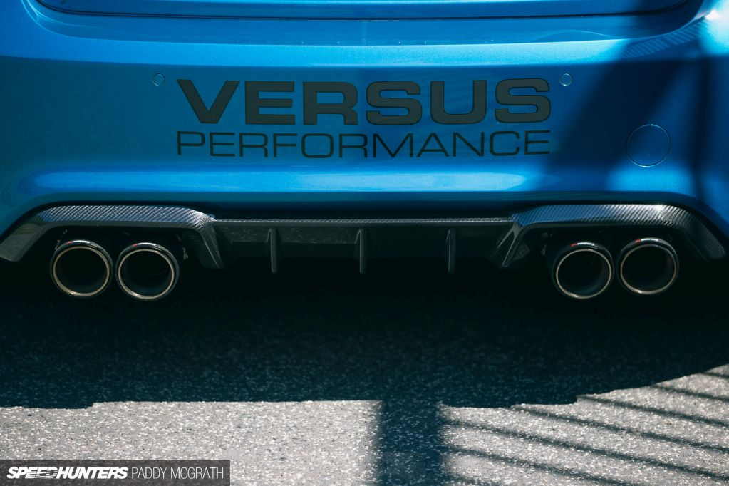 low_Versus_M2_Speedhunters006