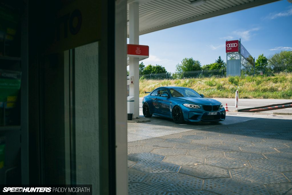 low_Versus_M2_Speedhunters014