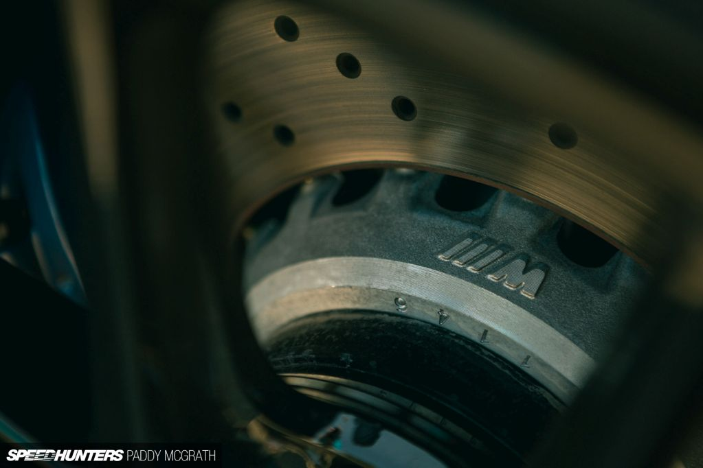 low_Versus_M2_Speedhunters020
