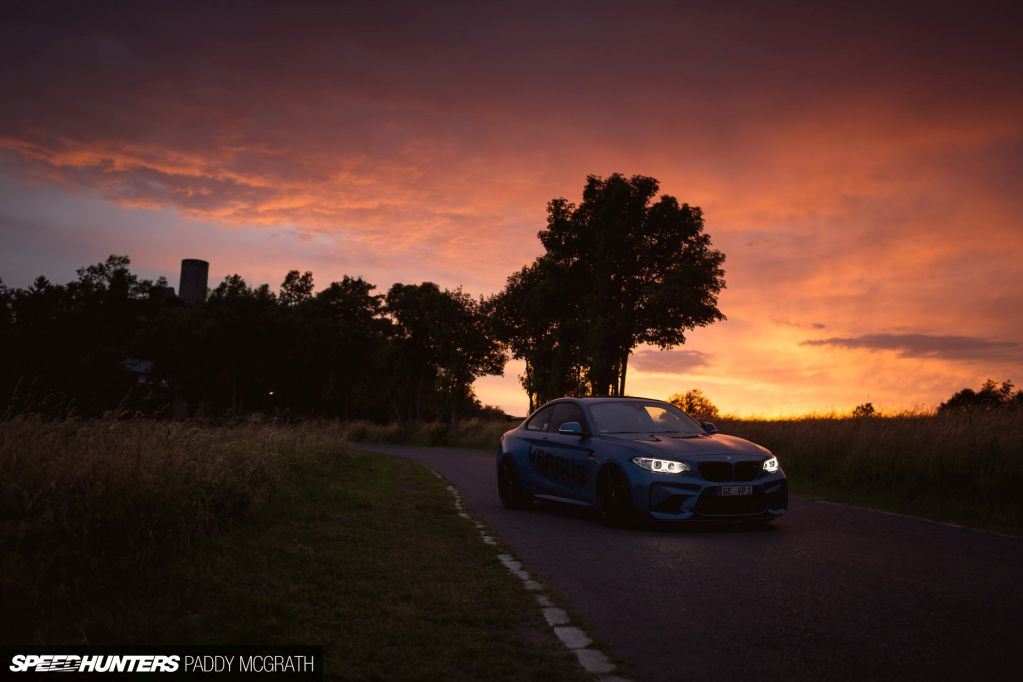 low_Versus_M2_Speedhunters044