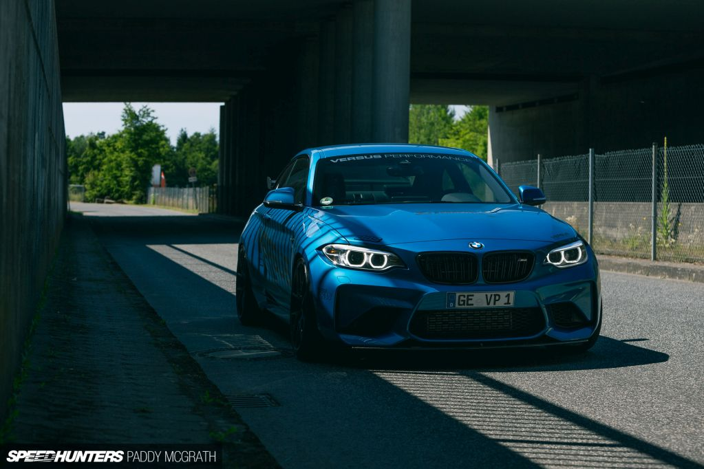 low_Versus_M2_Speedhunters045