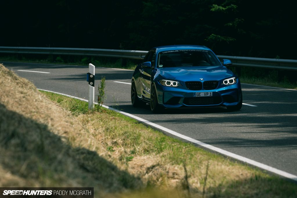 low_Versus_M2_Speedhunters047
