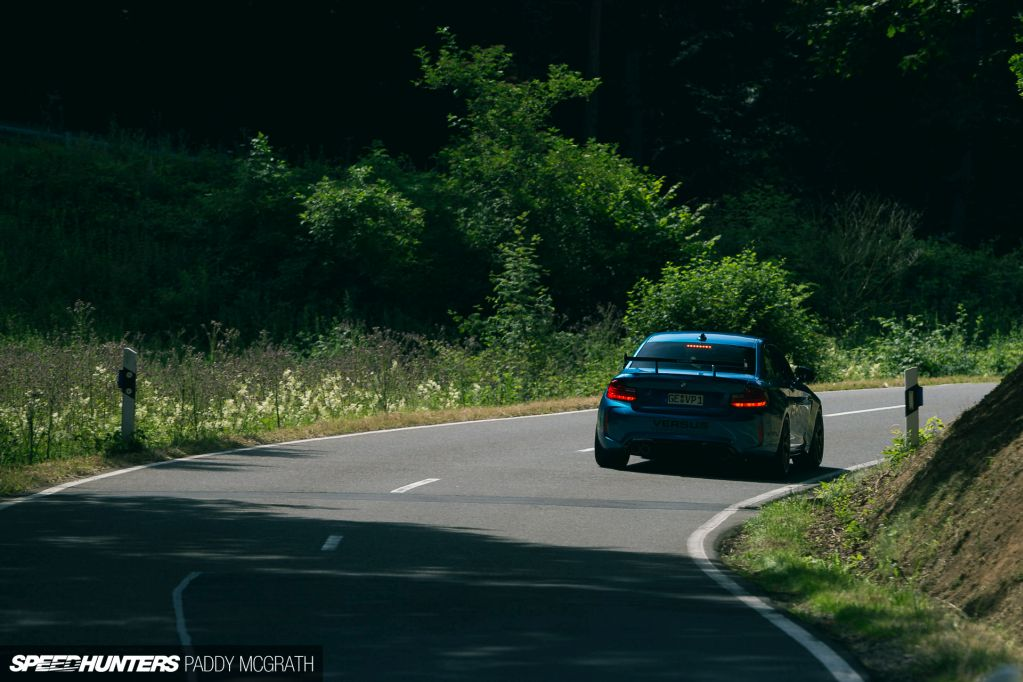 low_Versus_M2_Speedhunters048