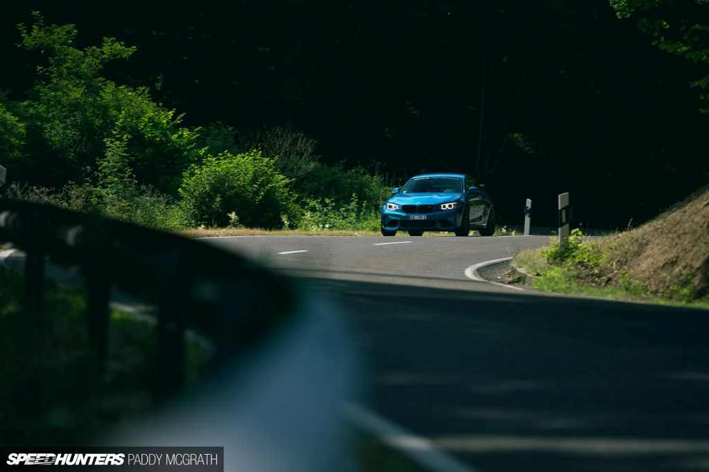 low_Versus_M2_Speedhunters049
