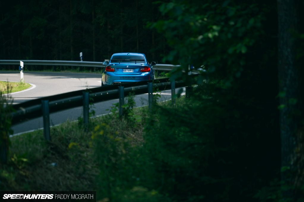 low_Versus_M2_Speedhunters050
