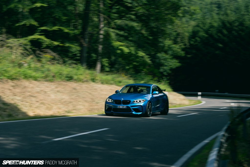 low_Versus_M2_Speedhunters052