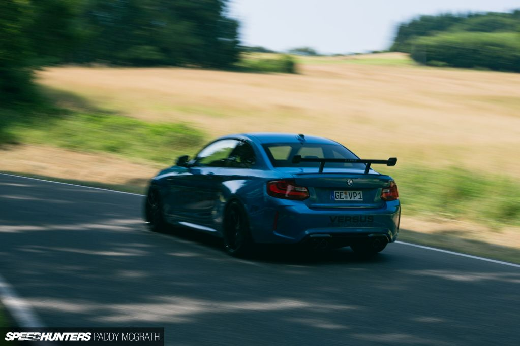 low_Versus_M2_Speedhunters053