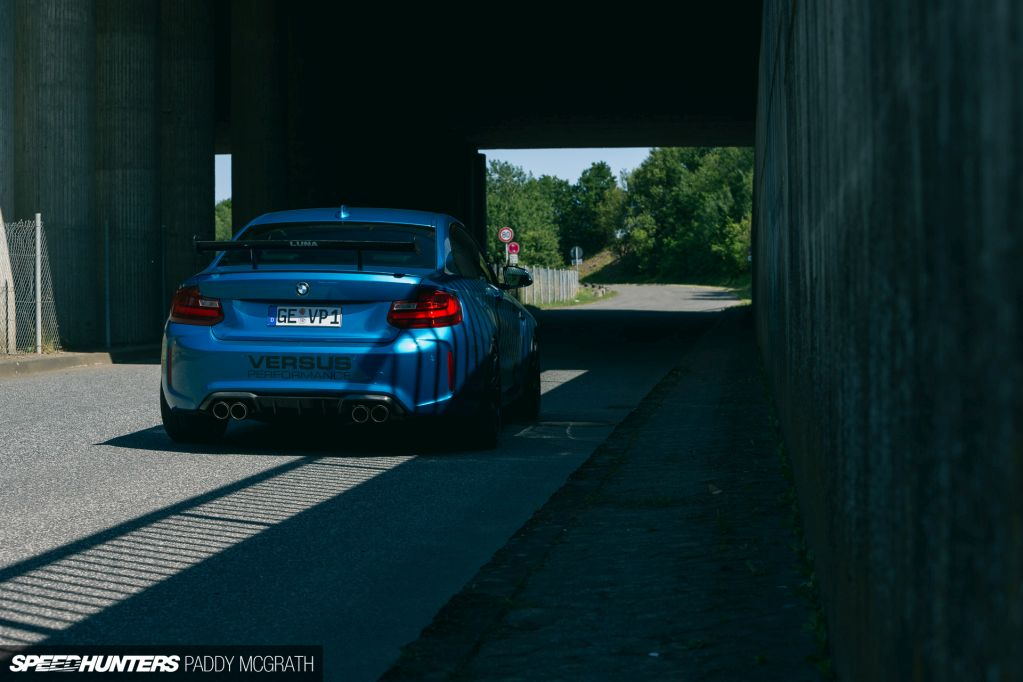 low_Versus_M2_Speedhunters065