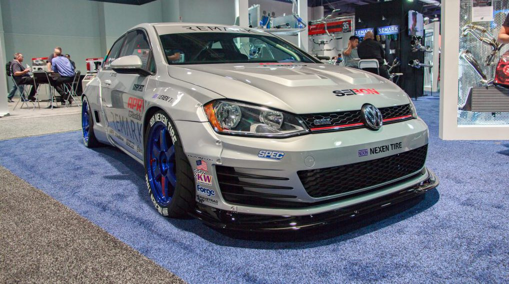 550 hp in the boost brigade gti the greddy jdm vw kw. Black Bedroom Furniture Sets. Home Design Ideas
